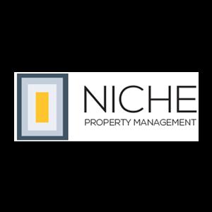 Niche Realty Associates LLC